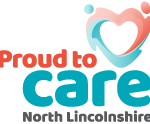 Proud to Care North Lincolnshire
