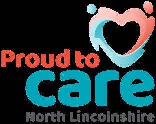 PTC North Lincolnshire Logo