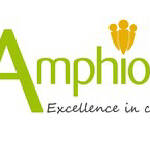 Amphion Homecare