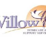 Willow Homecare