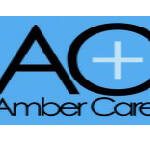 Amber care (lincolnshire) Limited