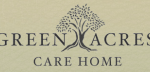 Greenacres Care