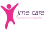 JME Care