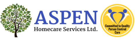 Aspen Home Care Services