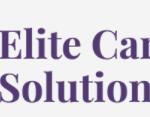 Elite Care Solutions