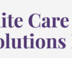 Elite Care Solutions Limited