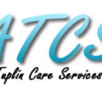 Ann Tuplin Care Services