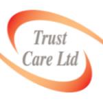 Trustcare ltd