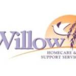 Willow Homecare and Support Services Limited