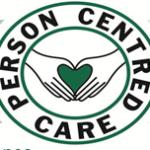 Emerald Care Services