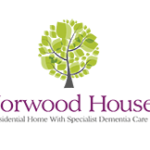Norwood House