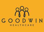 Goodwin Healthcare Services